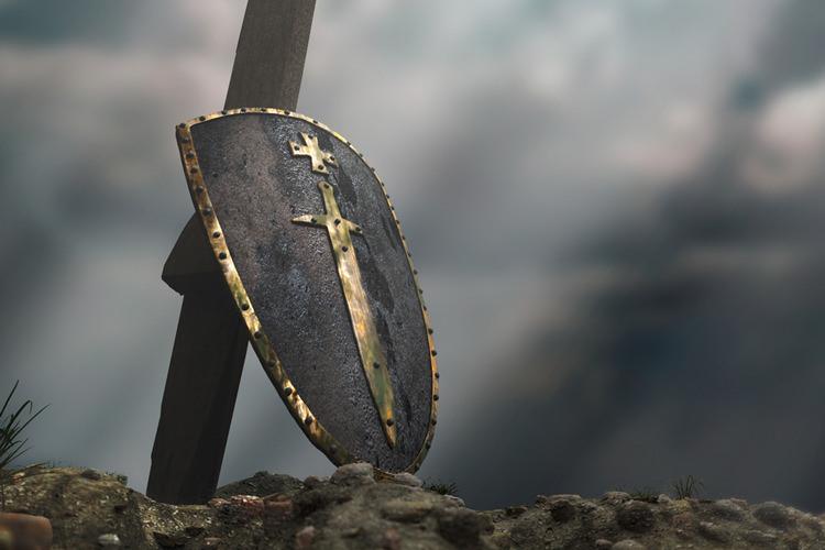 shield-faith2