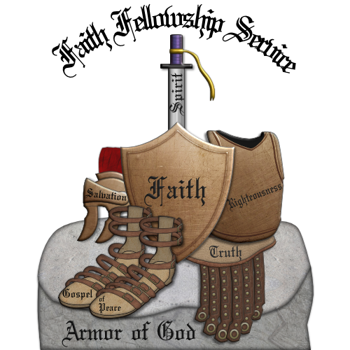 modified_armor_of_God_500x500